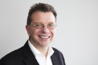 Dieter Grotepaß