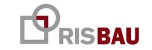 RIS BAU GmbH